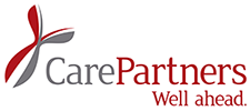 CarePartners Career logo